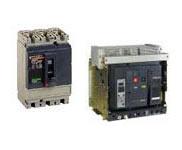 Электроснабжение промышленных предприятий и электрические нагрузки