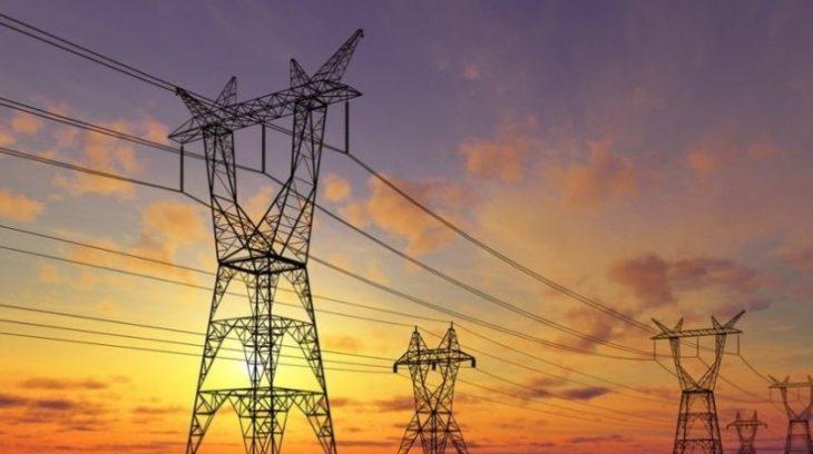 Энергосистемы для надежного электроснабжения потребителей