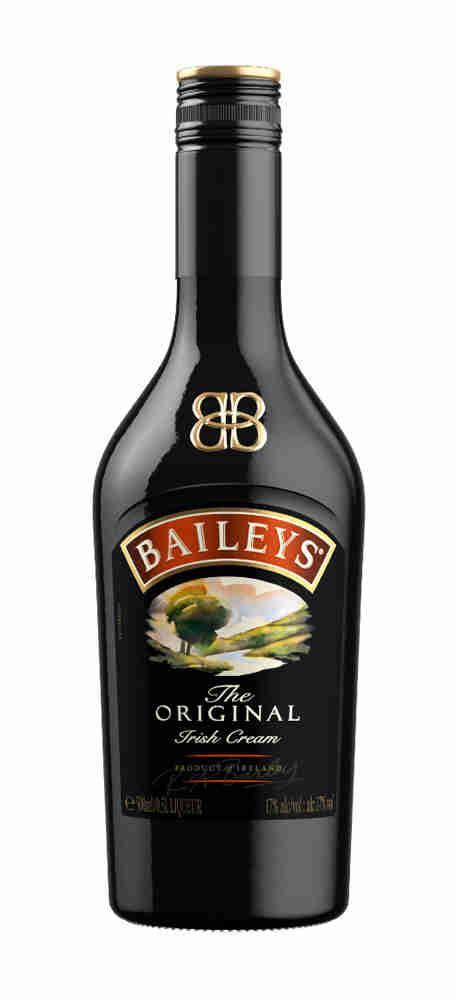 Ликер Бейлиз (Baileys)